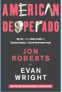 American Desperado (cover)